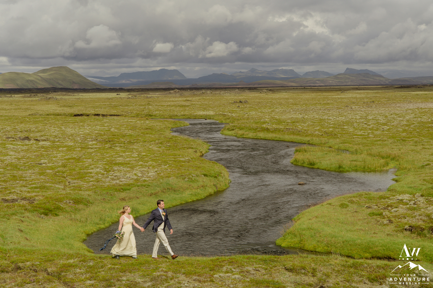 iceland-elopement-wedding-photographer-11