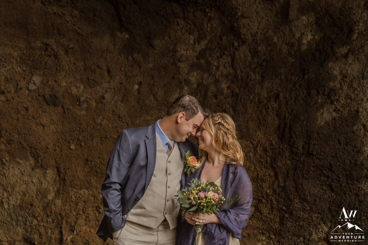 iceland-elopement-wedding-photographer-14