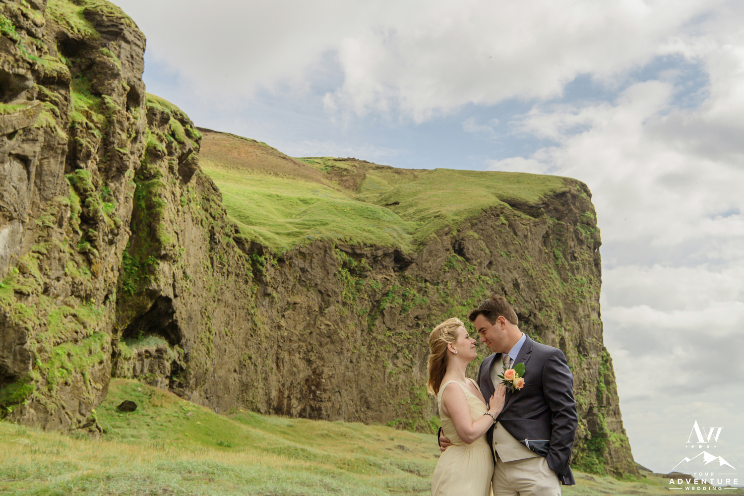 iceland-elopement-wedding-photographer-19