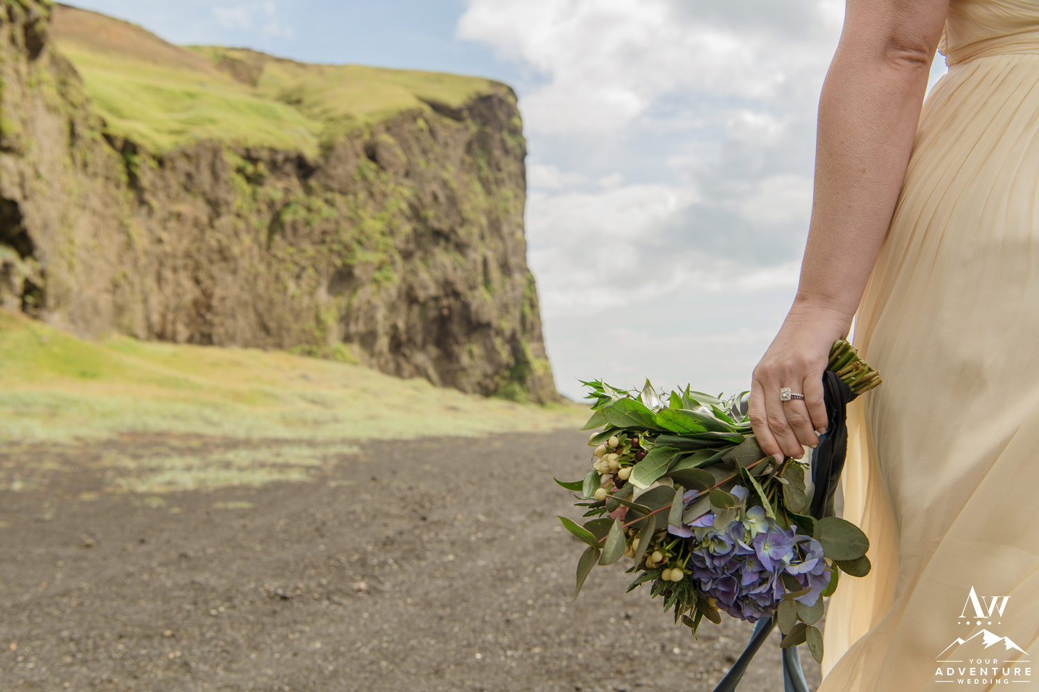 iceland-elopement-wedding-photographer-20