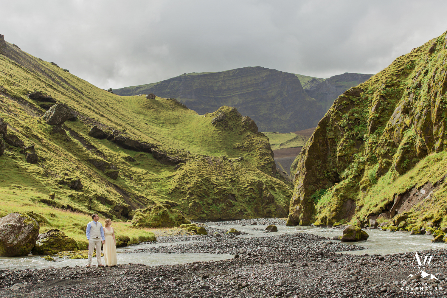 iceland-elopement-wedding-photographer-23