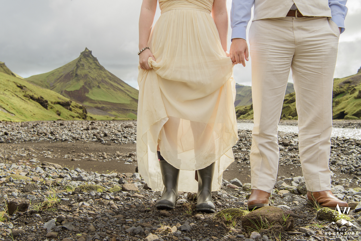 iceland-elopement-wedding-photographer-26