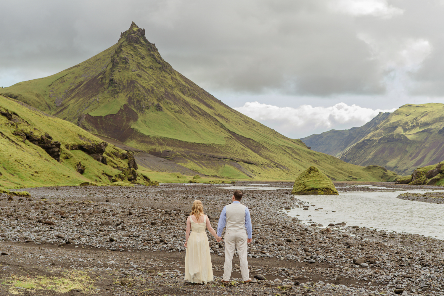 iceland-elopement-wedding-photographer-27