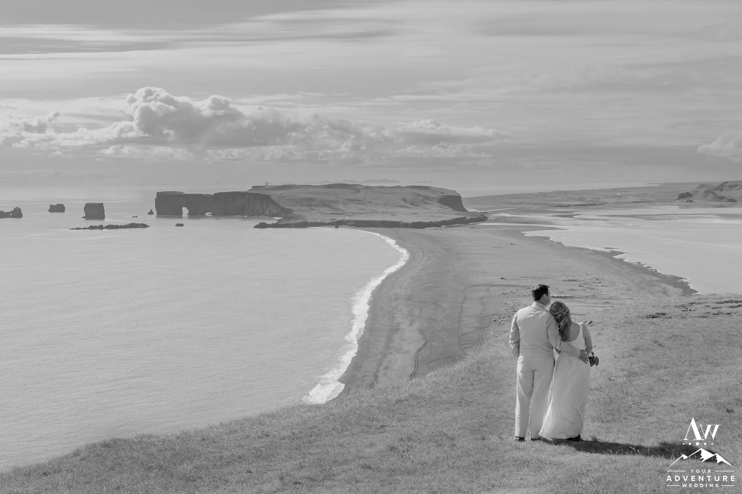 iceland-elopement-wedding-photographer-31