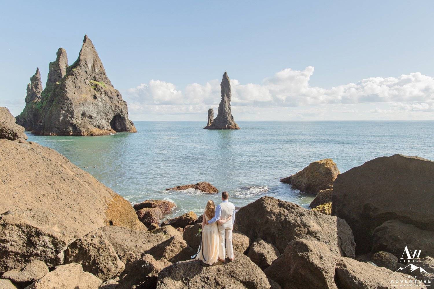 iceland-elopement-wedding-photographer-33