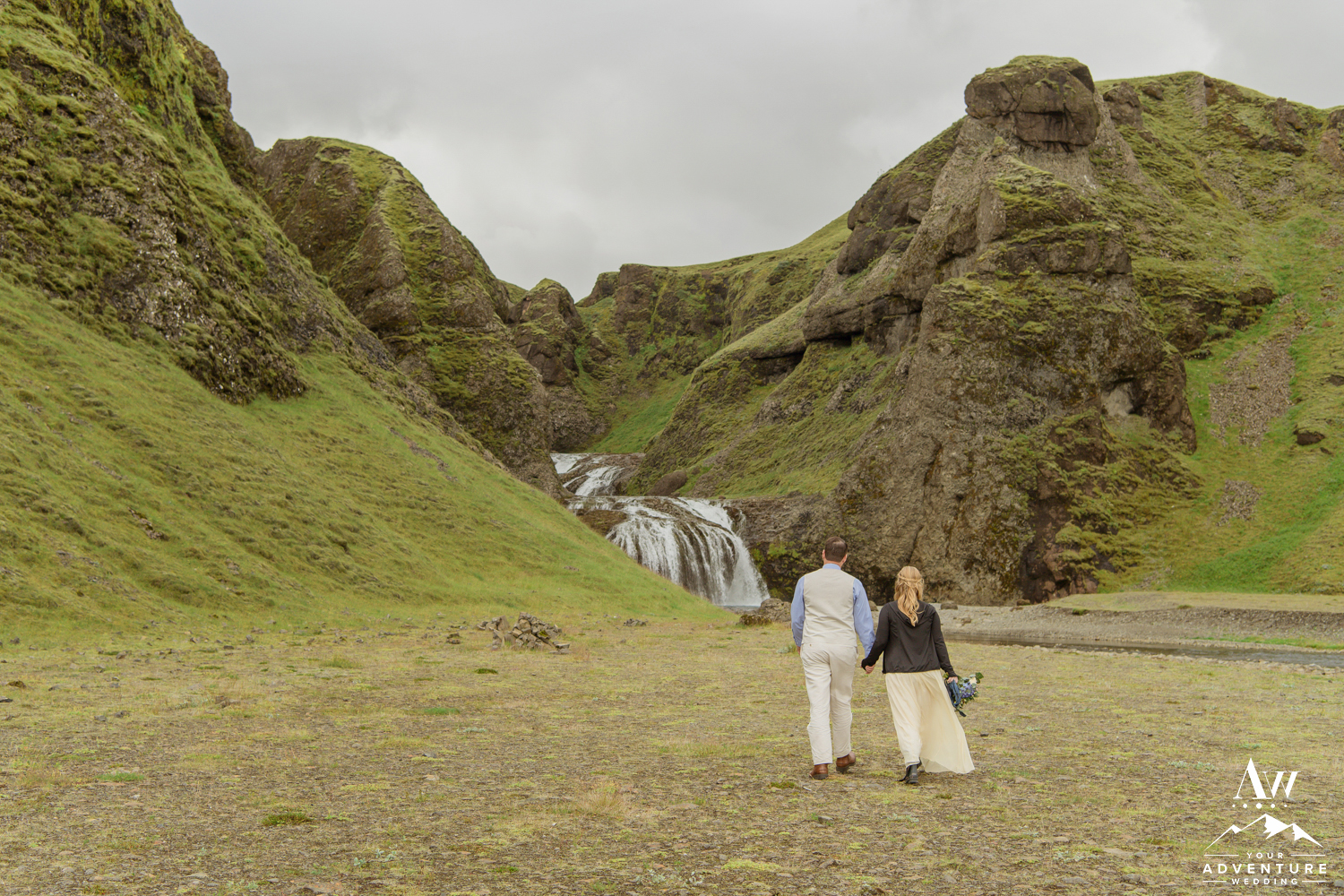 iceland-elopement-wedding-photographer-36