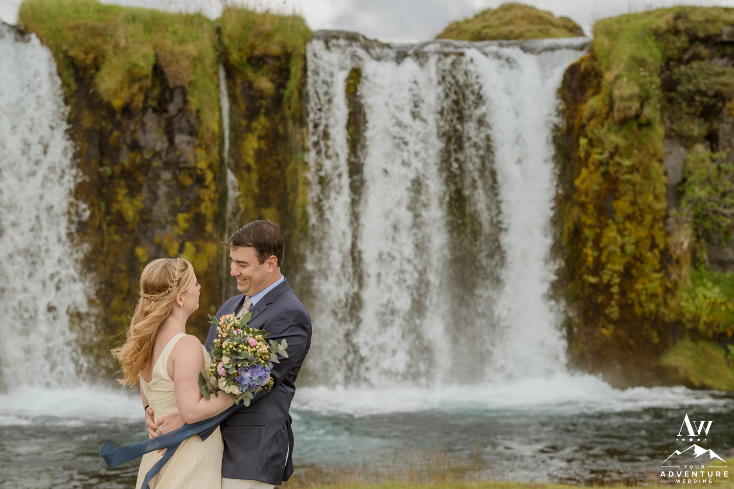 iceland-elopement-wedding-photographer-4
