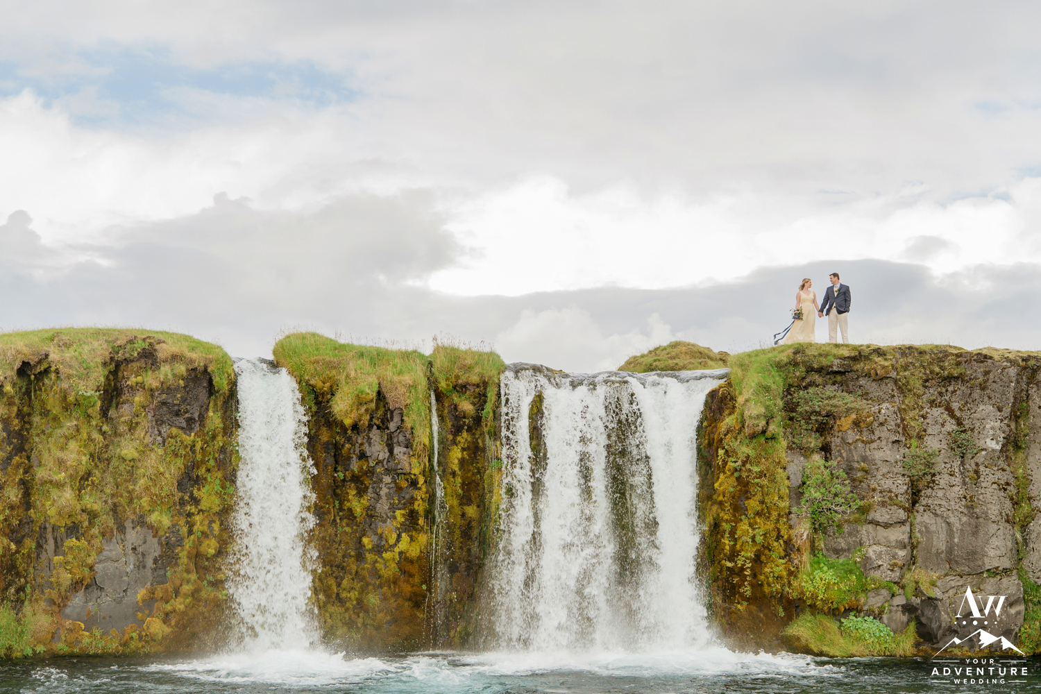 iceland-elopement-wedding-photographer-6