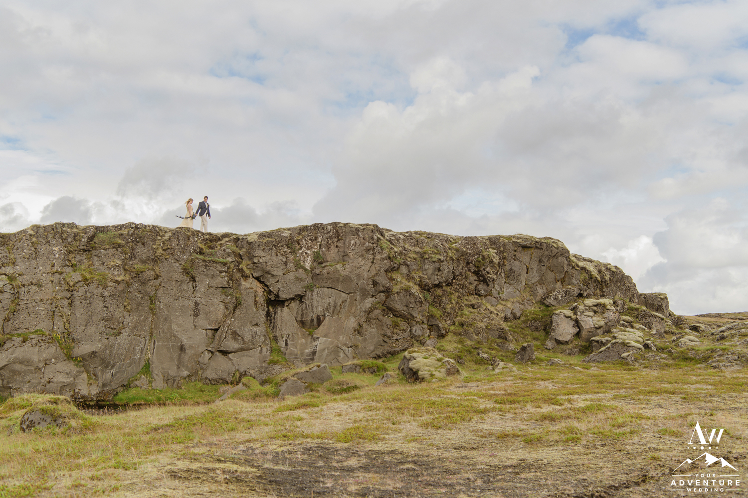 iceland-elopement-wedding-photographer-7