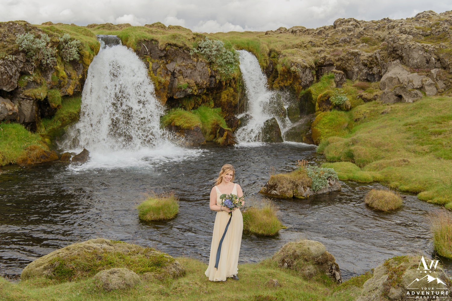 iceland-elopement-wedding-photographer-9