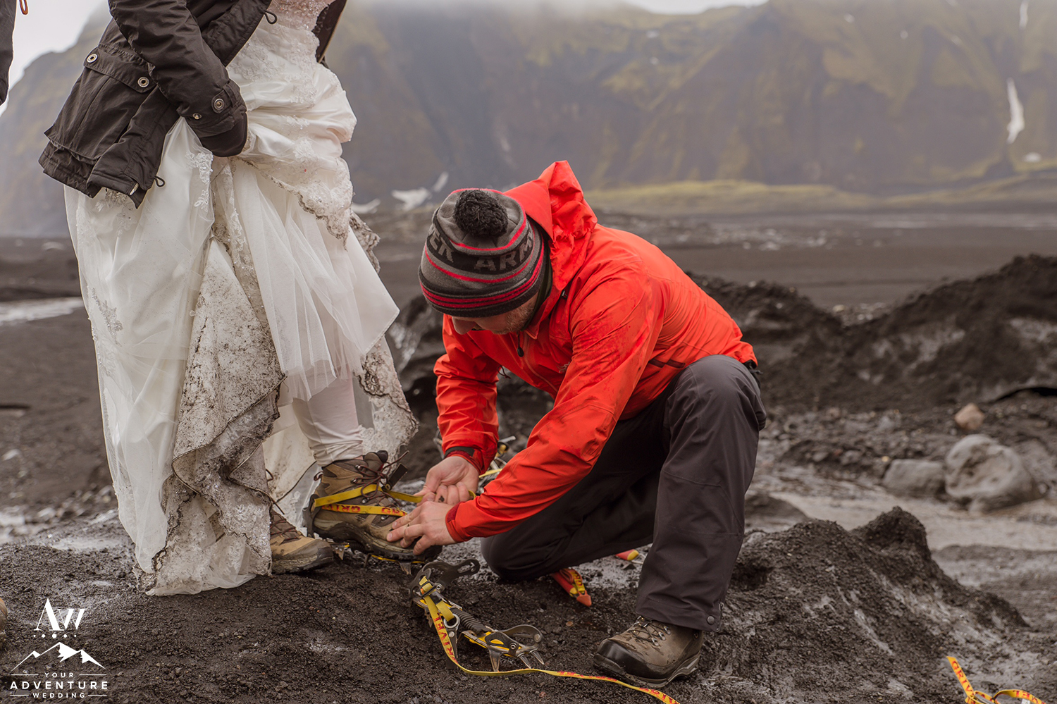 iceland-glacier-wedding-your-adventure-wedding
