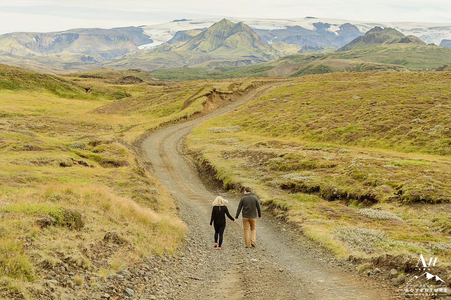 iceland-highland-wedding-your-adventure-wedding