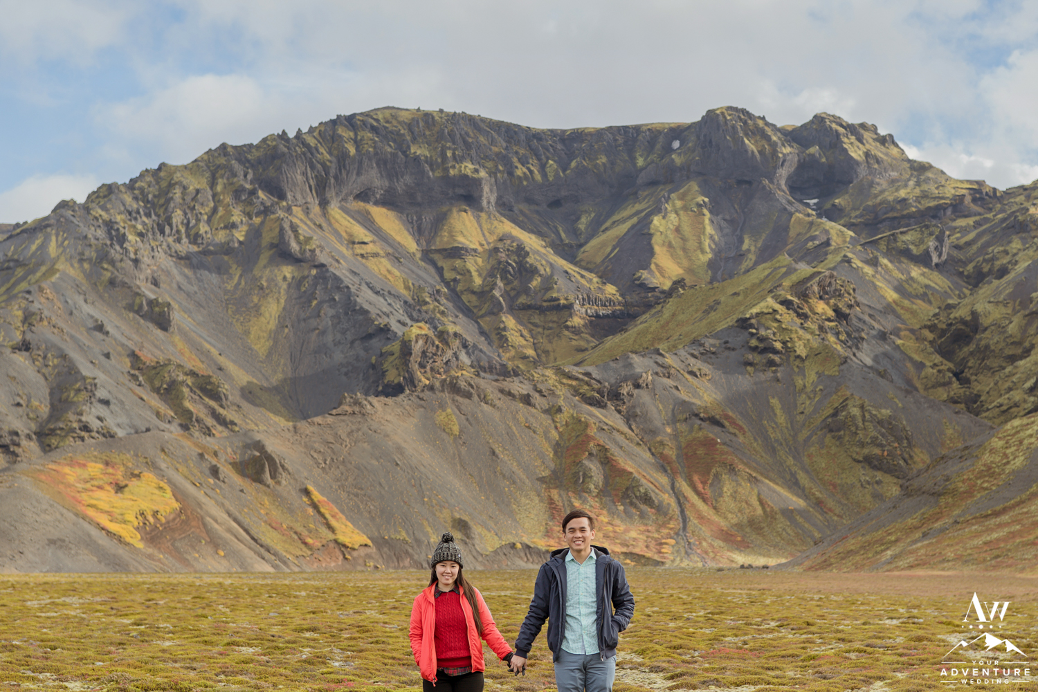 iceland-marriage-proposal-2