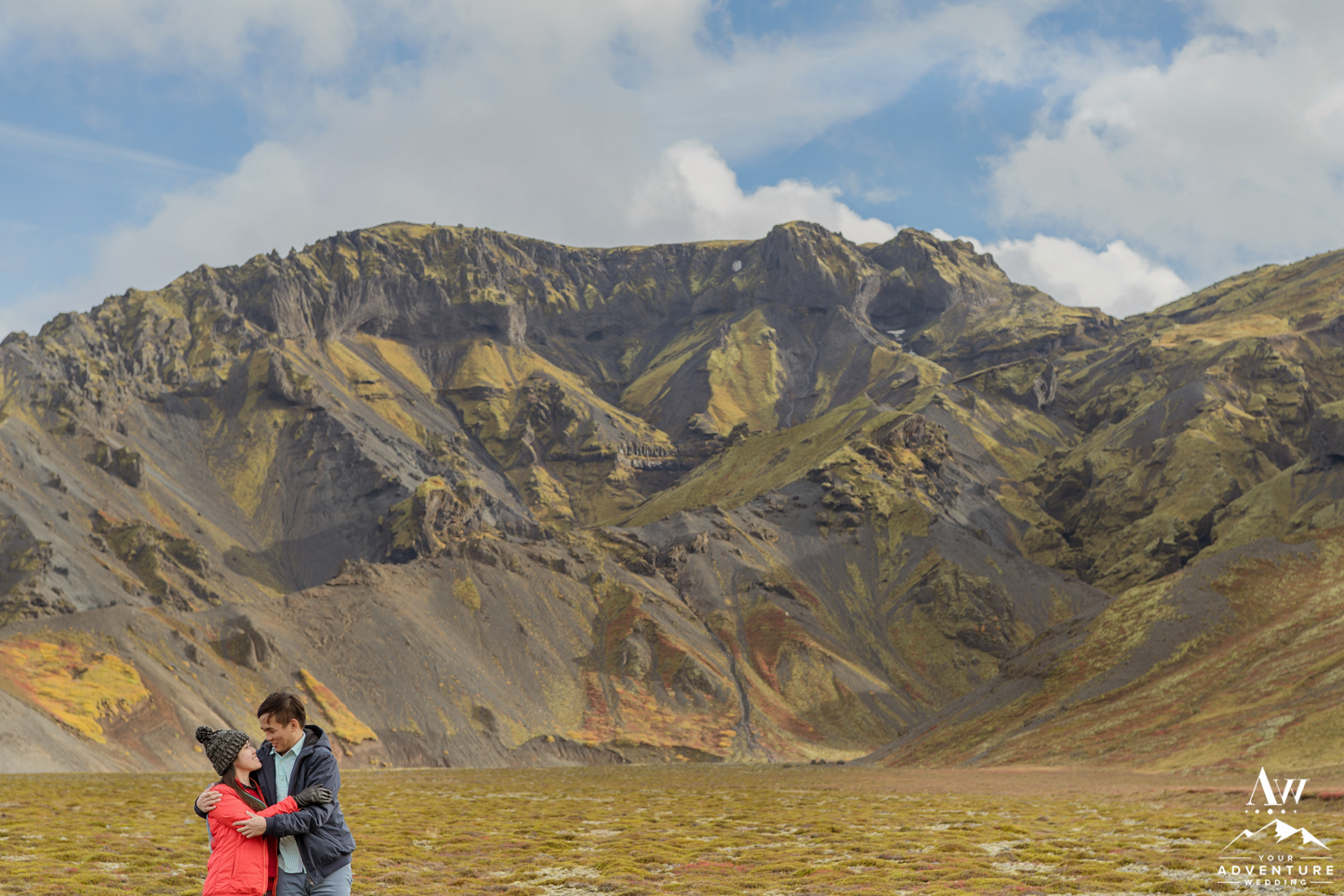 iceland-marriage-proposal-3