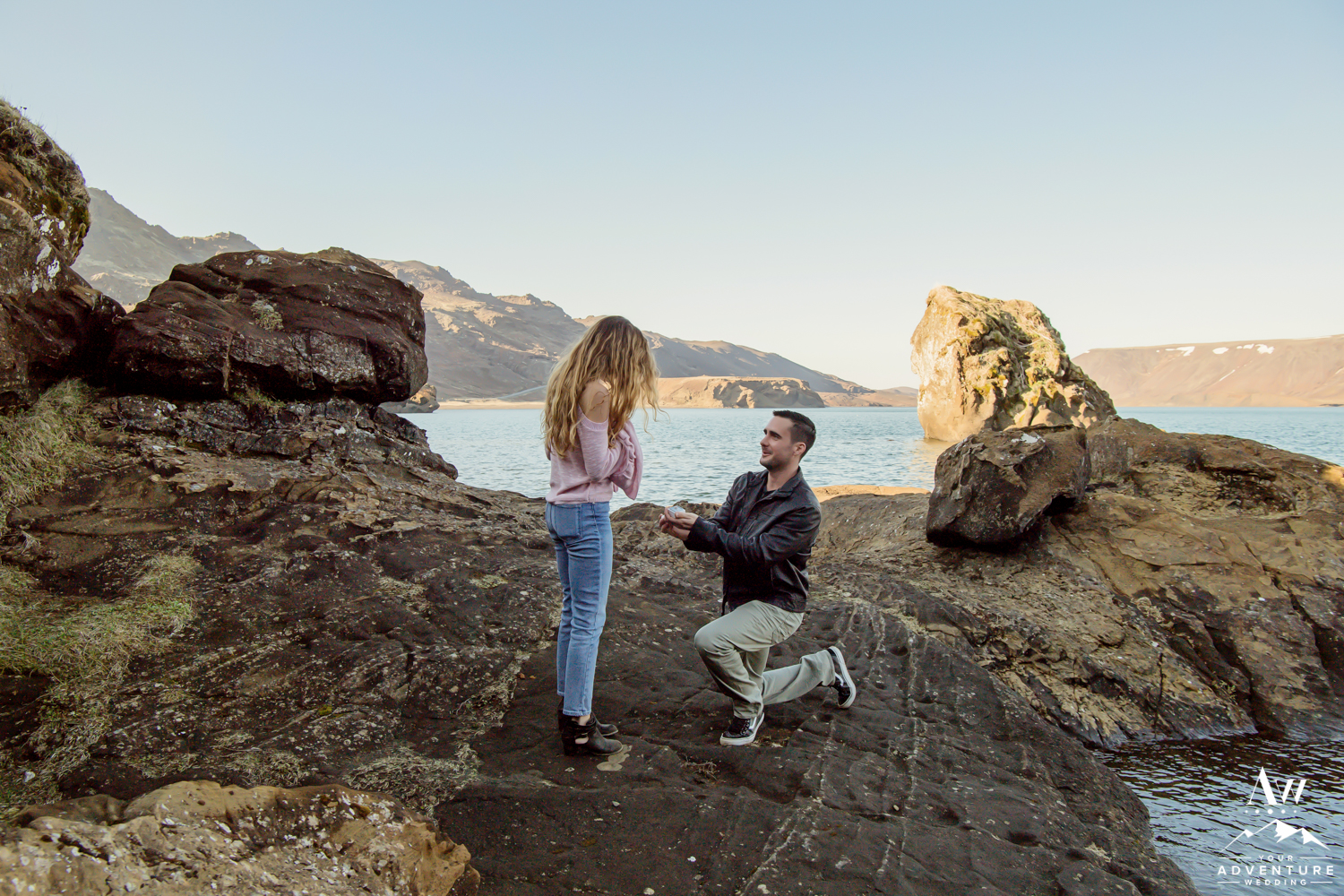 Iceland Proposal Photographer-11