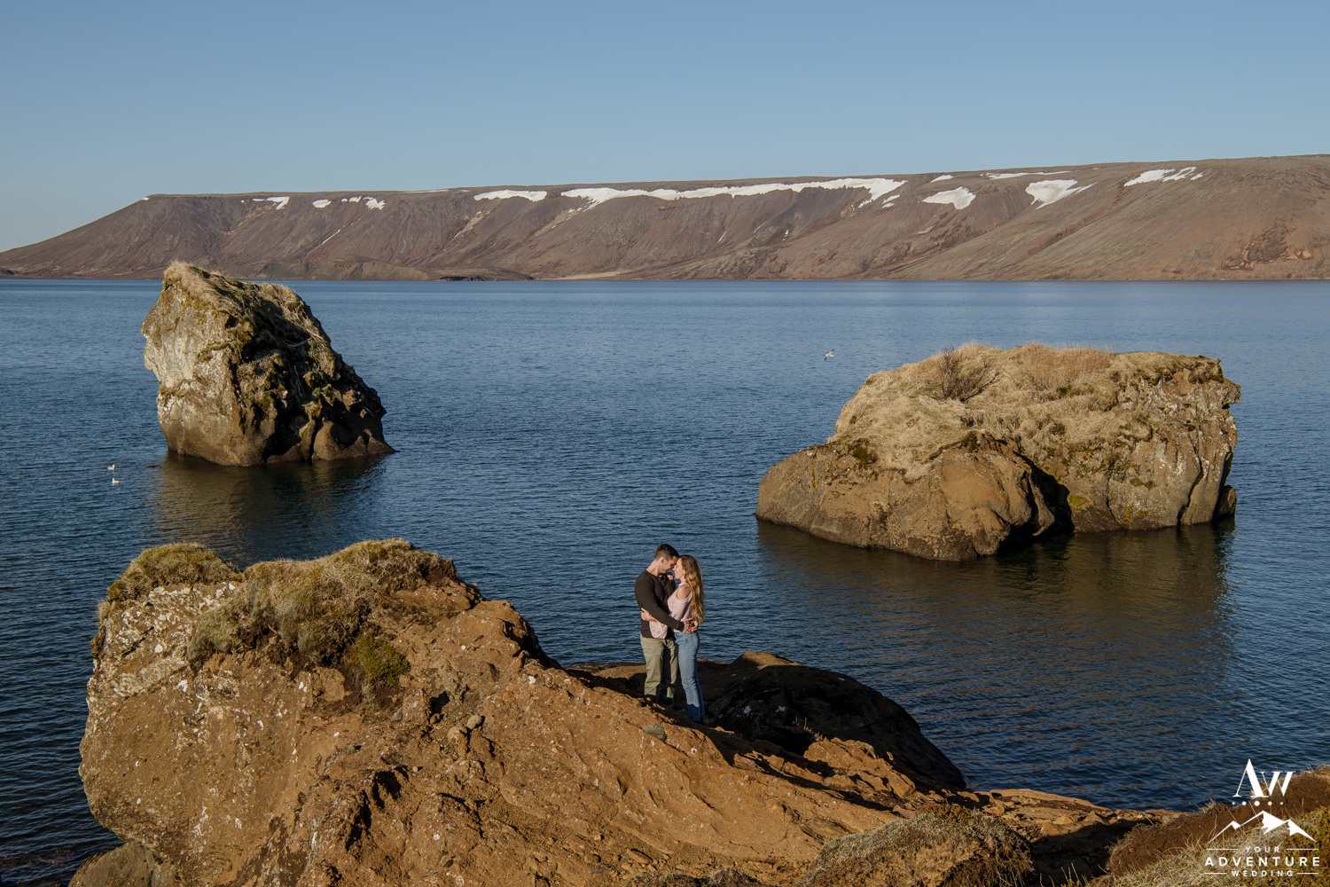 Iceland Proposal Photographer-19