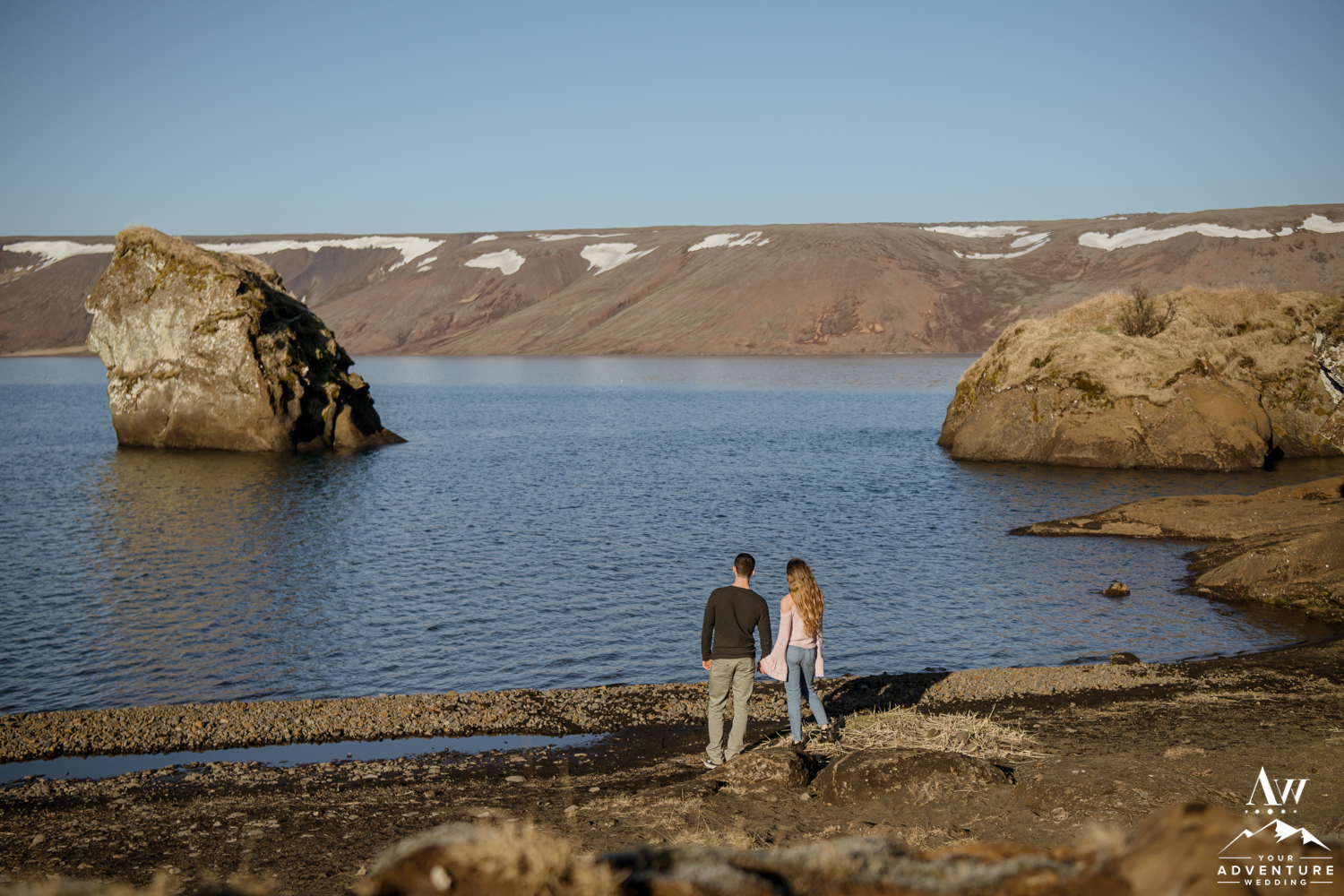 Iceland Proposal Photographer-26