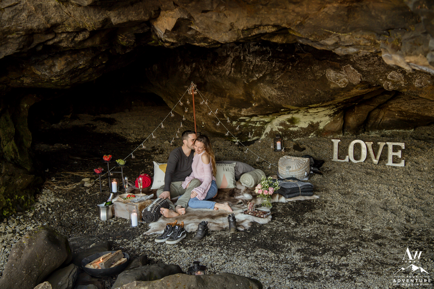 Iceland Proposal Photographer-27
