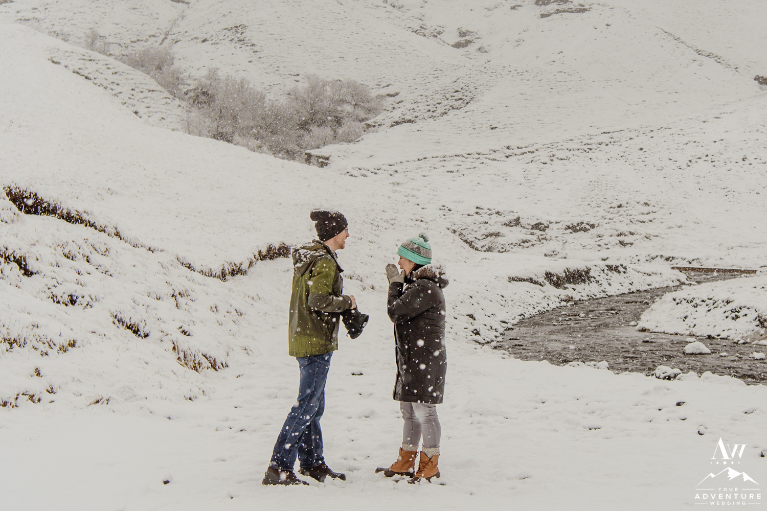 Iceland Proposal Photographer-Iceland Wedding Planner-14