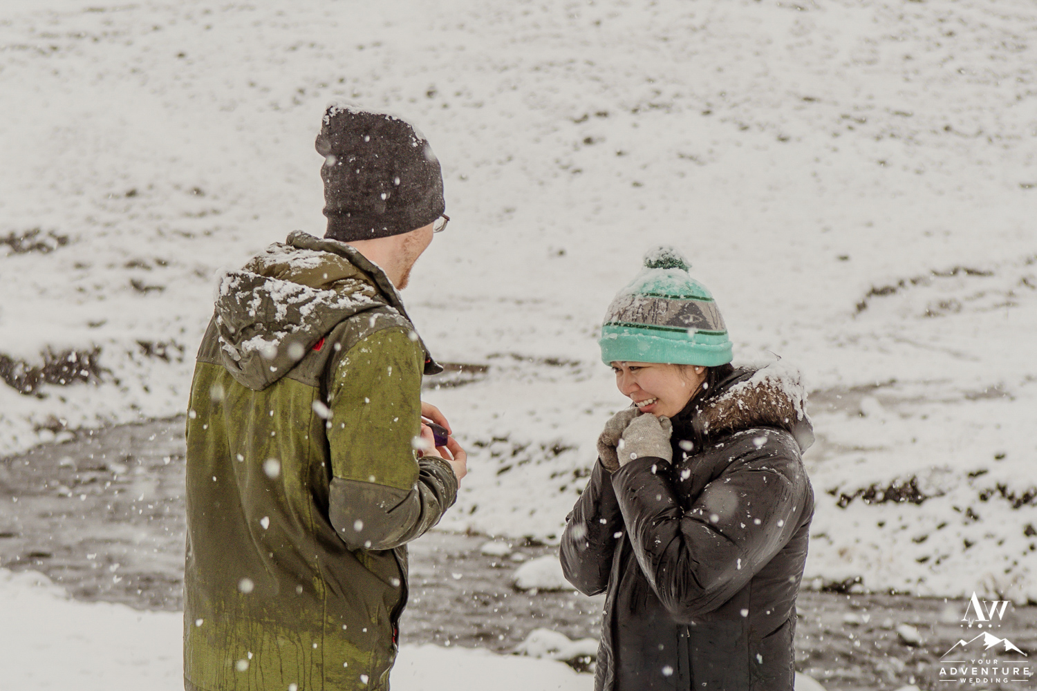 Iceland Proposal Photographer-Iceland Wedding Planner-16
