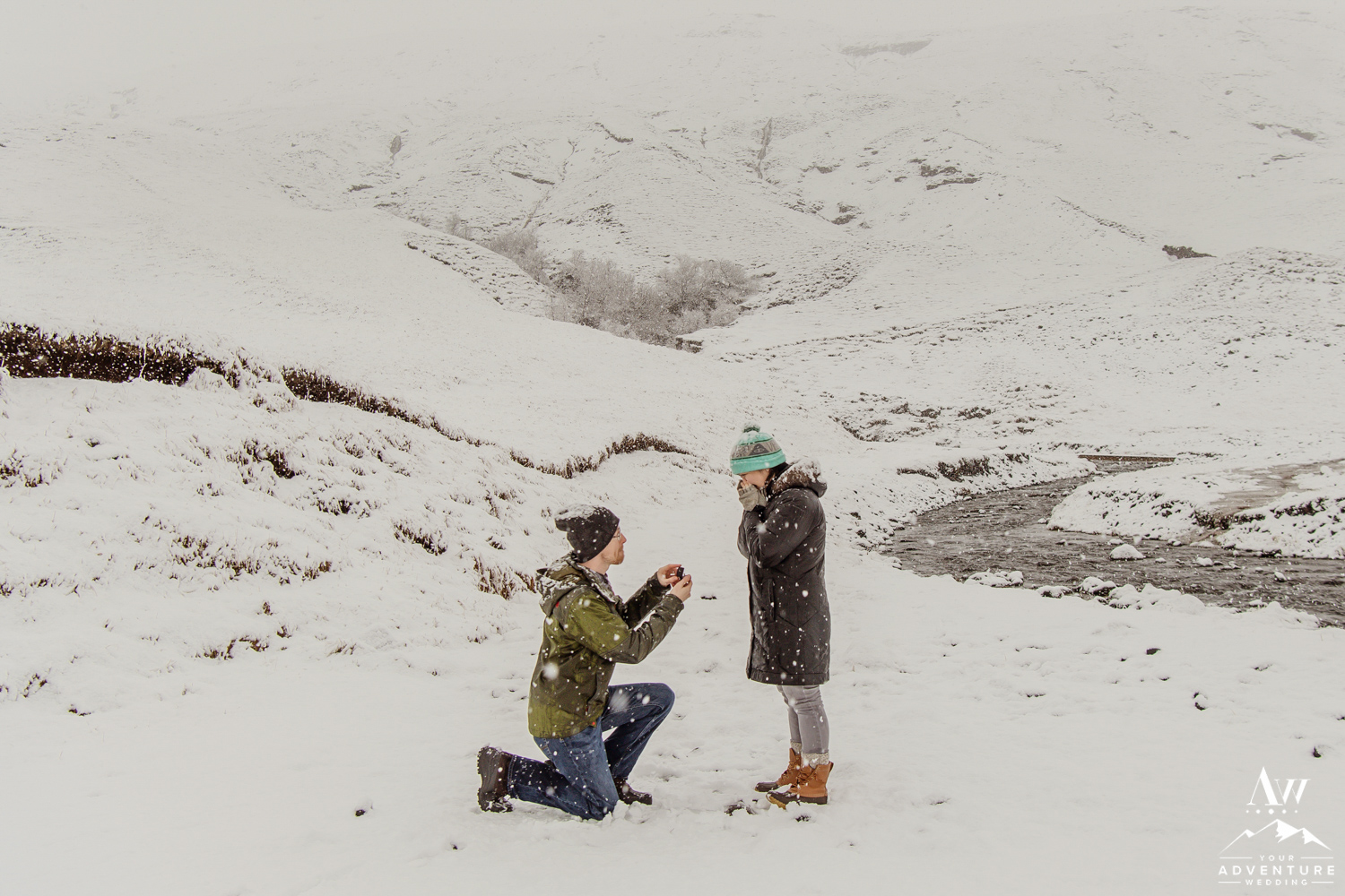 Iceland Proposal Photographer-Iceland Wedding Planner-17