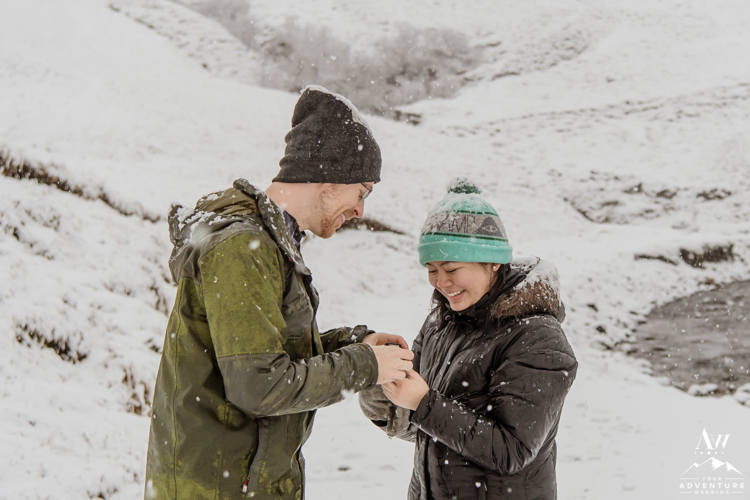 Iceland Proposal Photographer-Iceland Wedding Planner-20