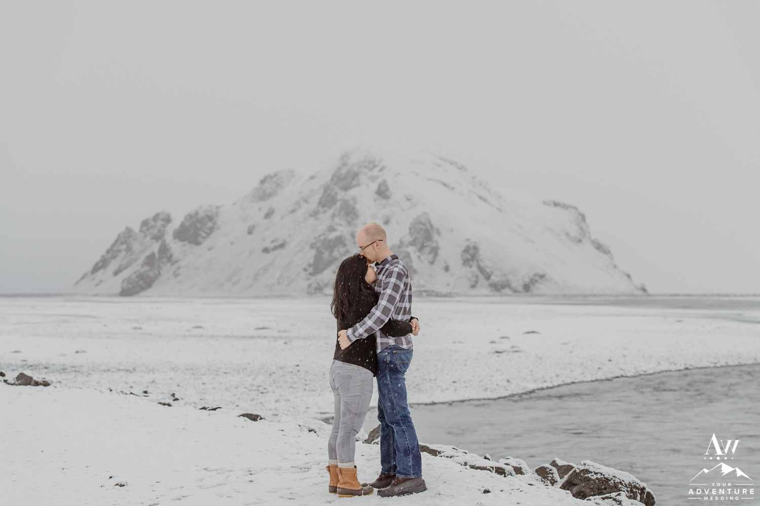 Iceland Proposal Photographer-Iceland Wedding Planner-25