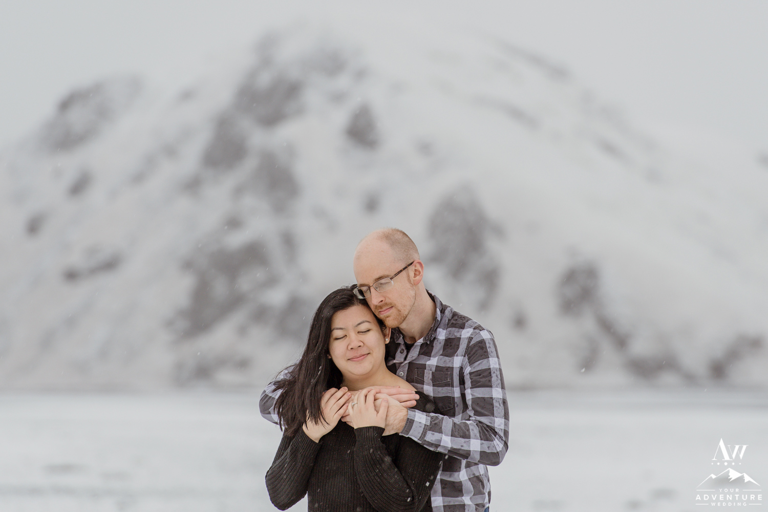 Iceland Proposal Photographer-Iceland Wedding Planner-26