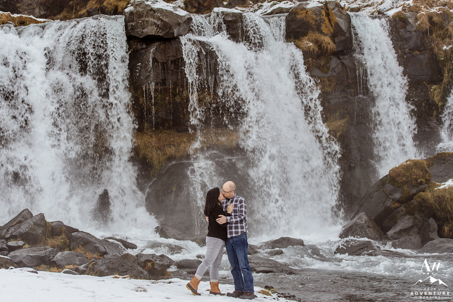 Iceland Proposal Photographer-Iceland Wedding Planner-29