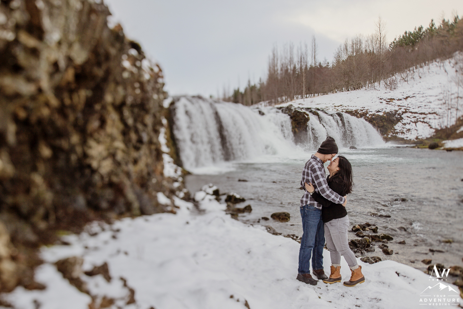 Iceland Proposal Photographer-Iceland Wedding Planner-31