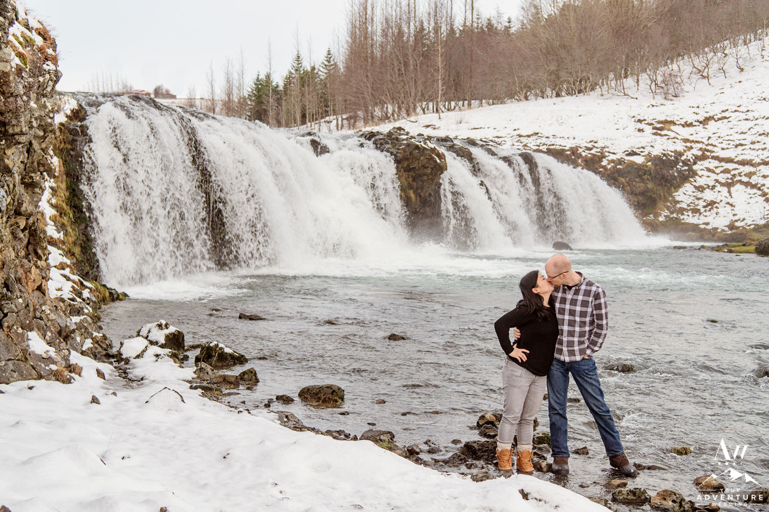 Iceland Proposal Photographer-Iceland Wedding Planner-32