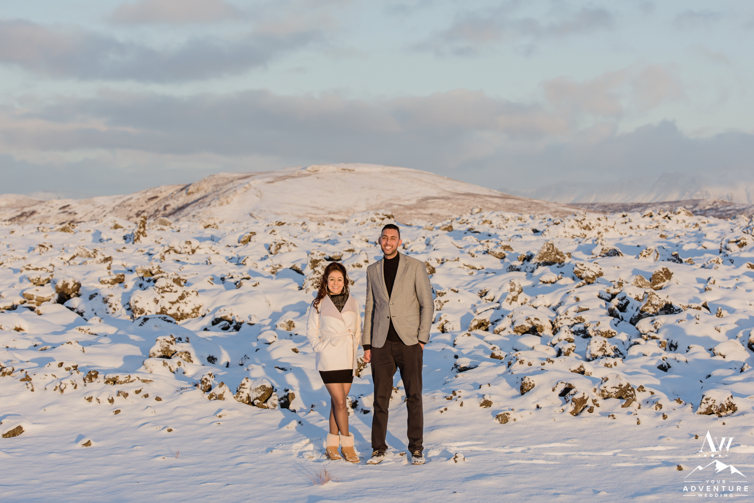 Iceland Proposal Photos-4