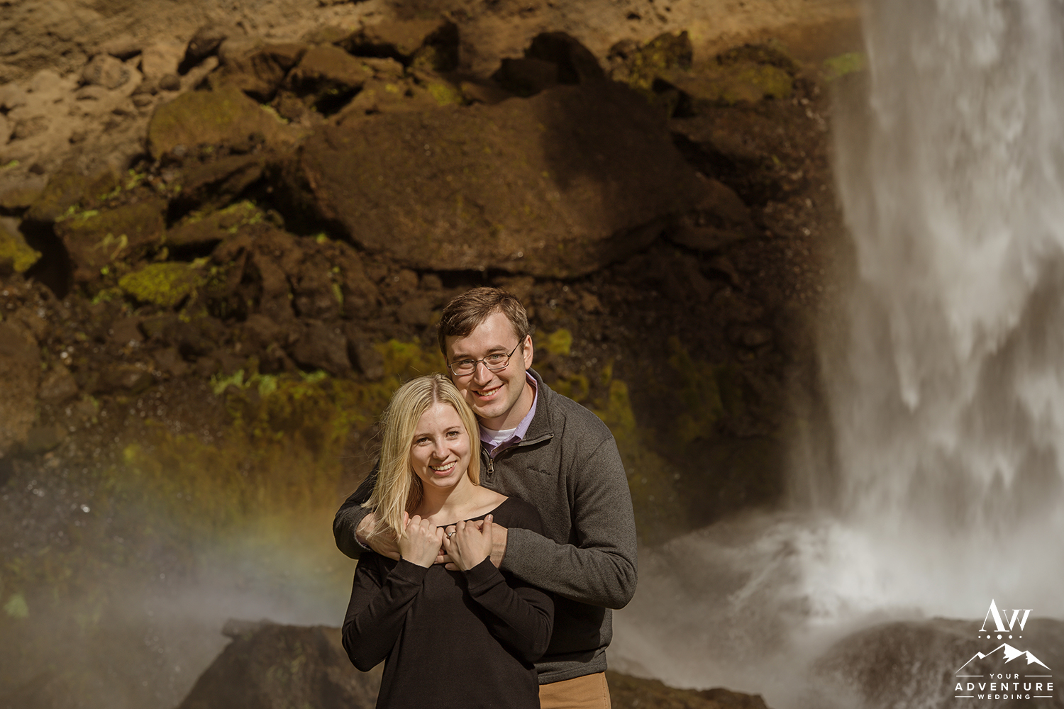 iceland-proposal-portrait-session-iceland-wedding-planner