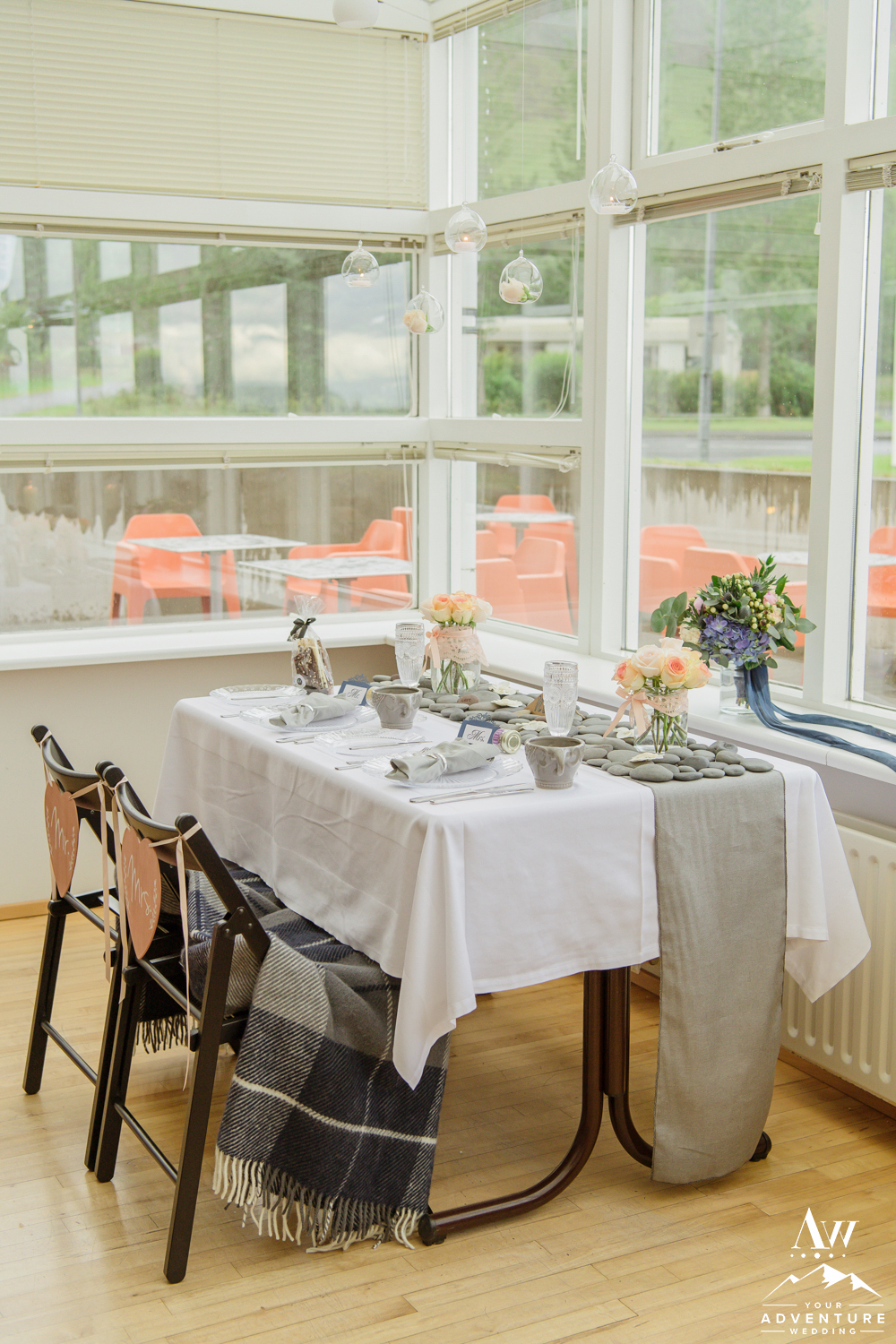iceland-styled-reception-for-elopement-wedding