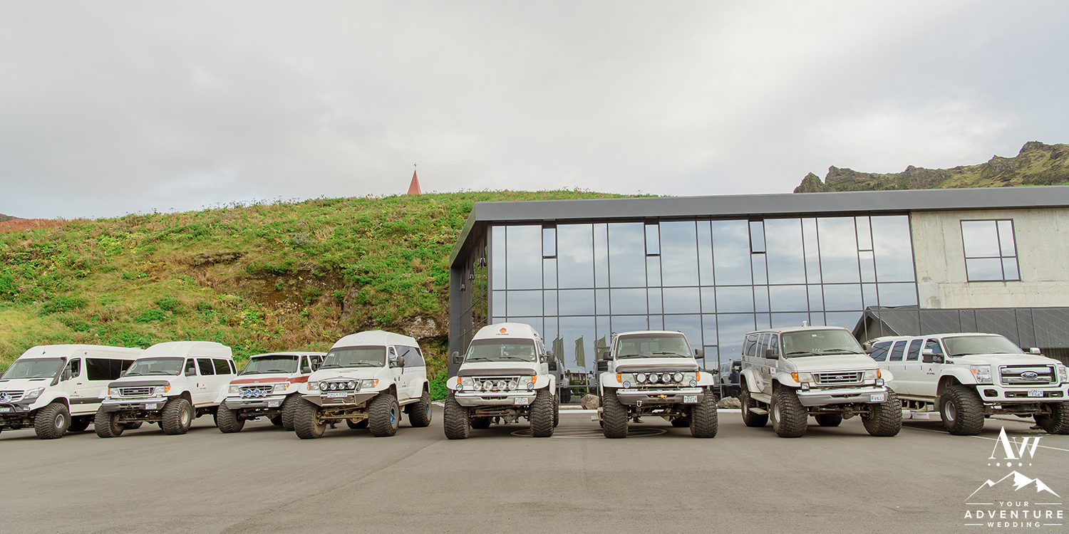 iceland-super-jeep-wedding-your-adventure-wedding