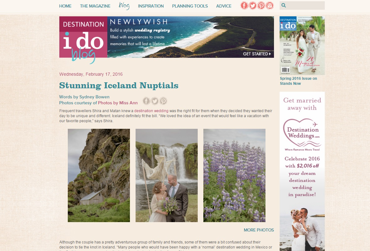 iceland-waterfall-wedding-featured-on-destination-i-do