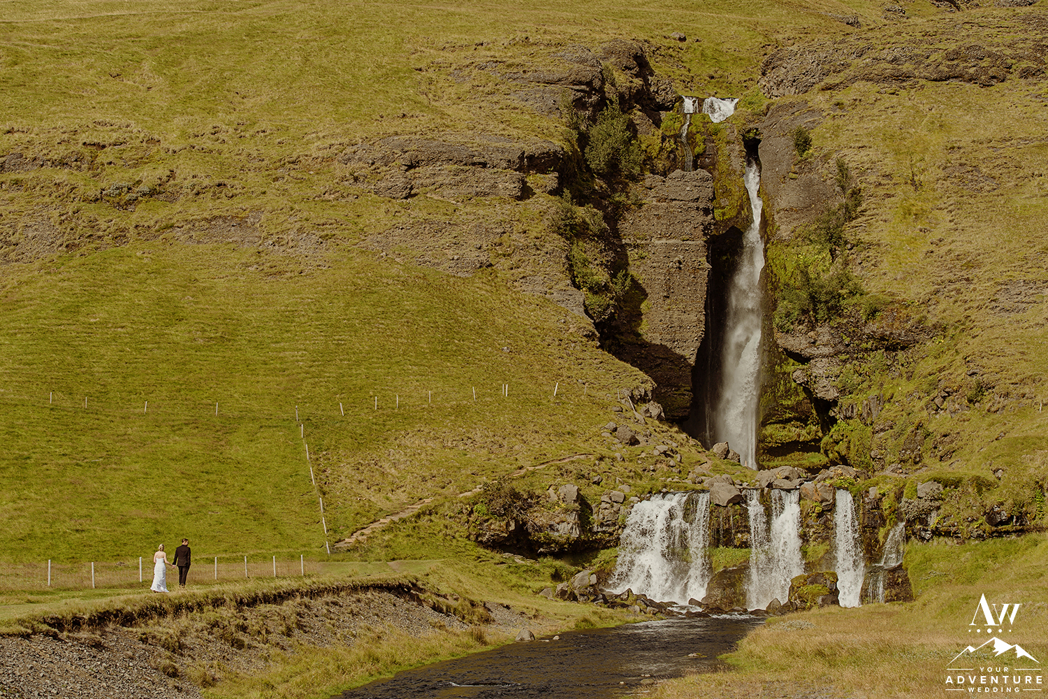 iceland-waterfall-wedding-your-adventure-wedding-1