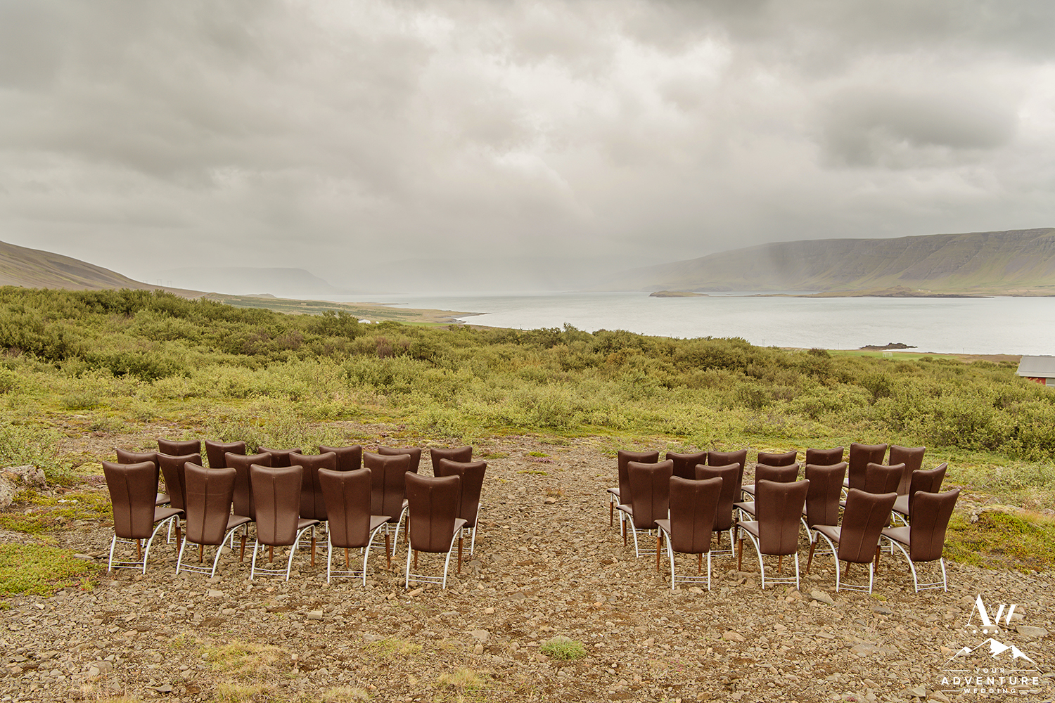 iceland-wedding-at-hotel-glymur-your-adventure-wedding