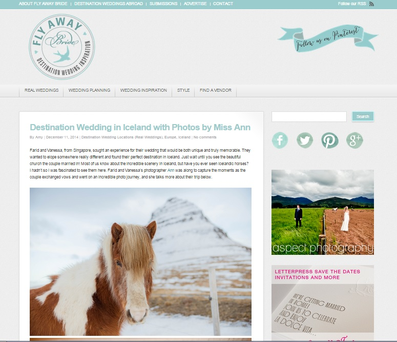 iceland-wedding-blog