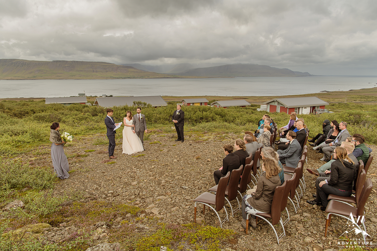 iceland-wedding-ceremony-locations-your-adventure-wedding