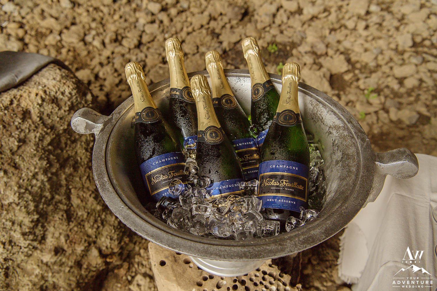 iceland-wedding-champagne-toast-your-adventure-wedding-1