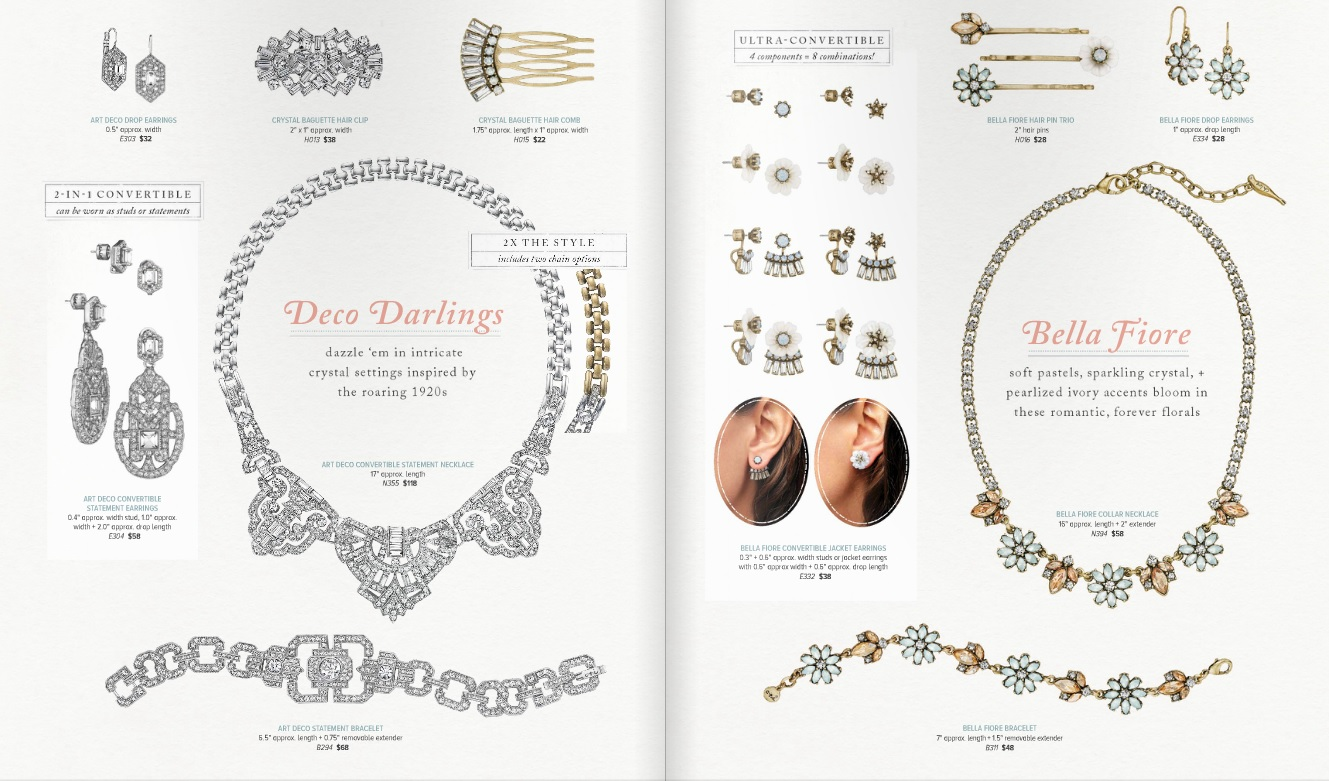 Iceland Wedding Dress Accessories-1