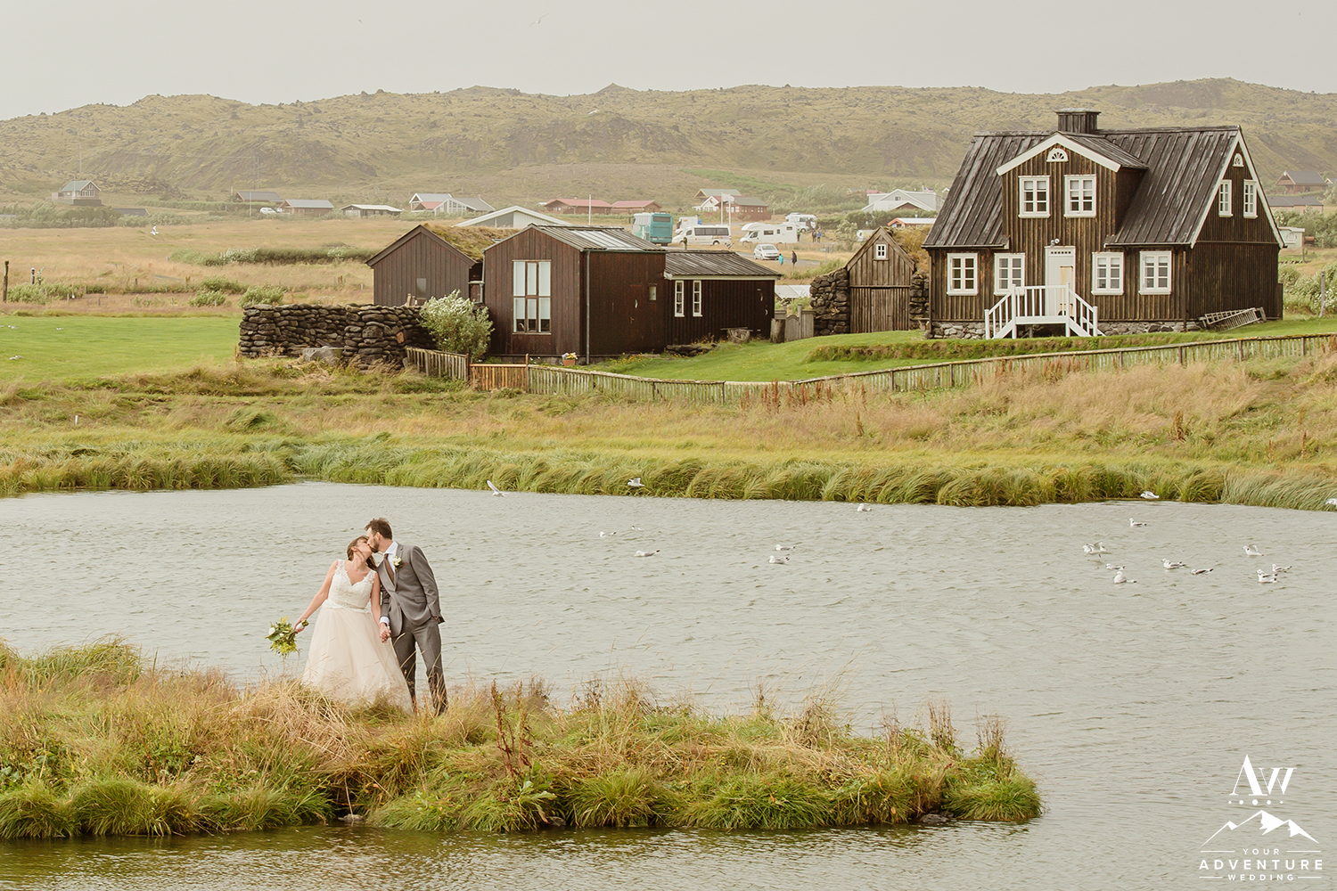 iceland-wedding-fishing-village-your-adventure-wedding