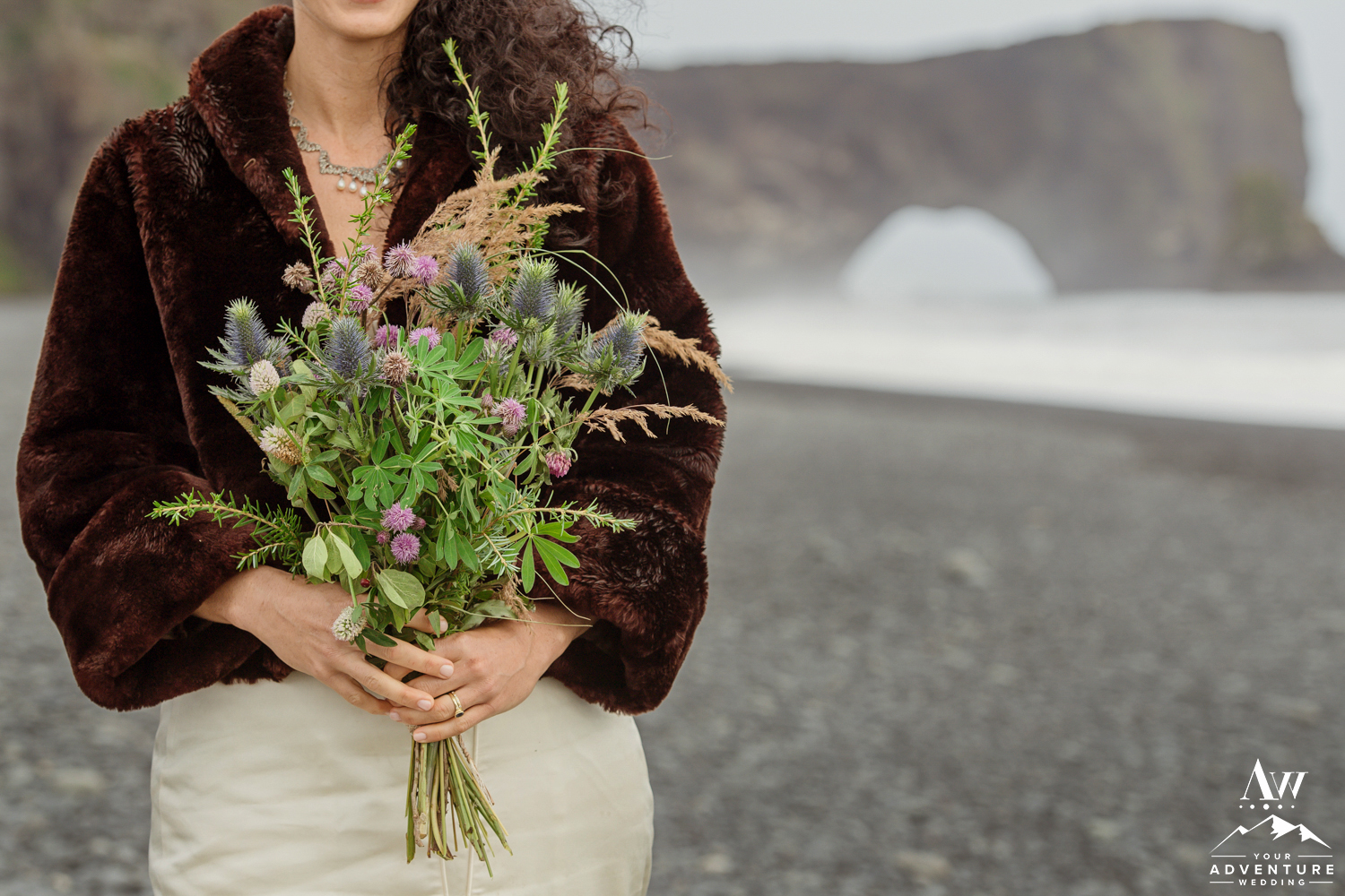 iceland-wedding-flowers