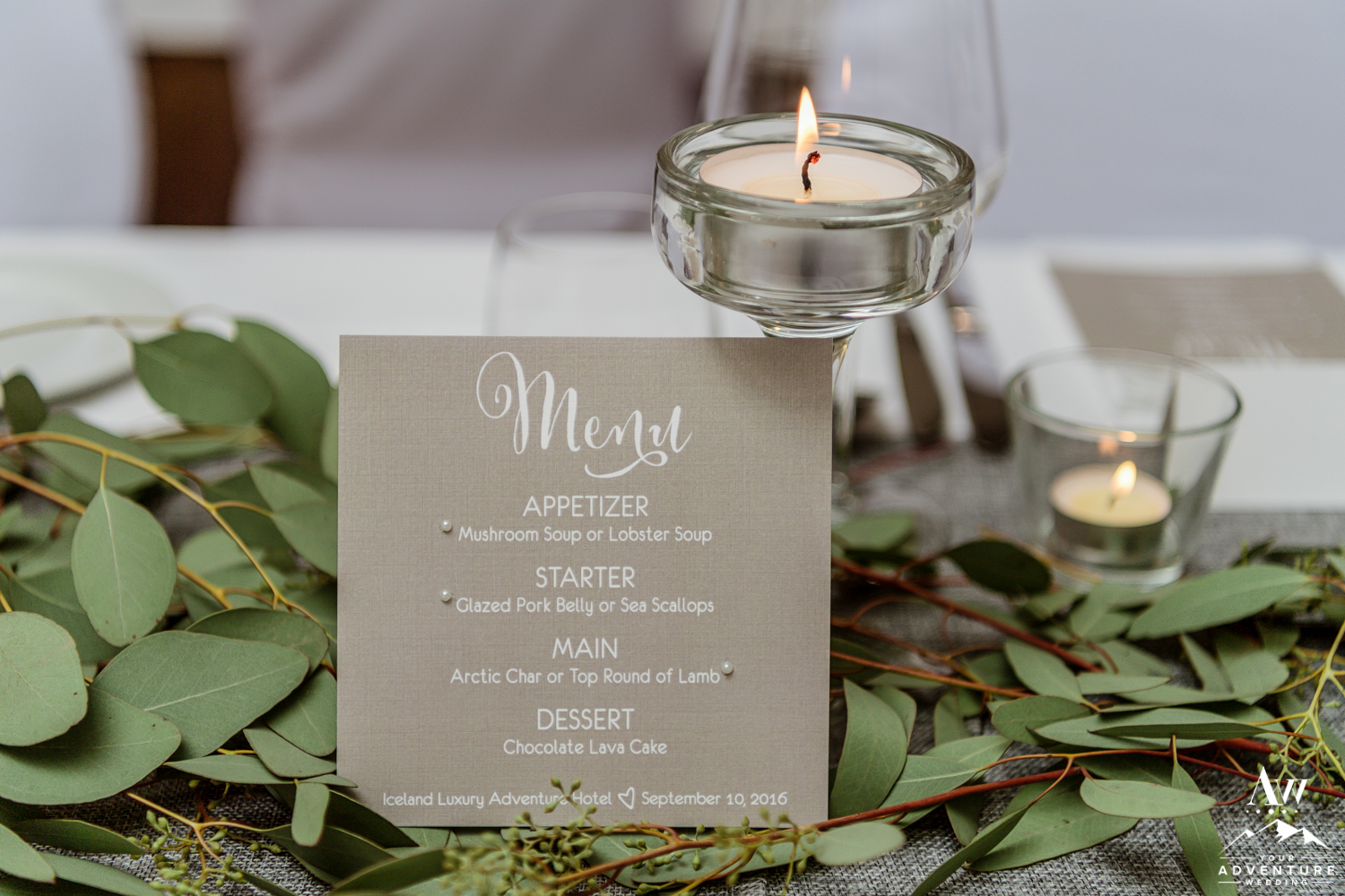 iceland-wedding-menu-ideas-iceland-wedding-planner