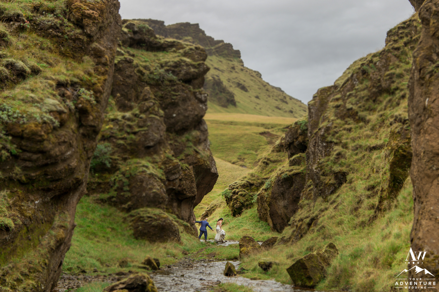iceland-wedding-photographer-102