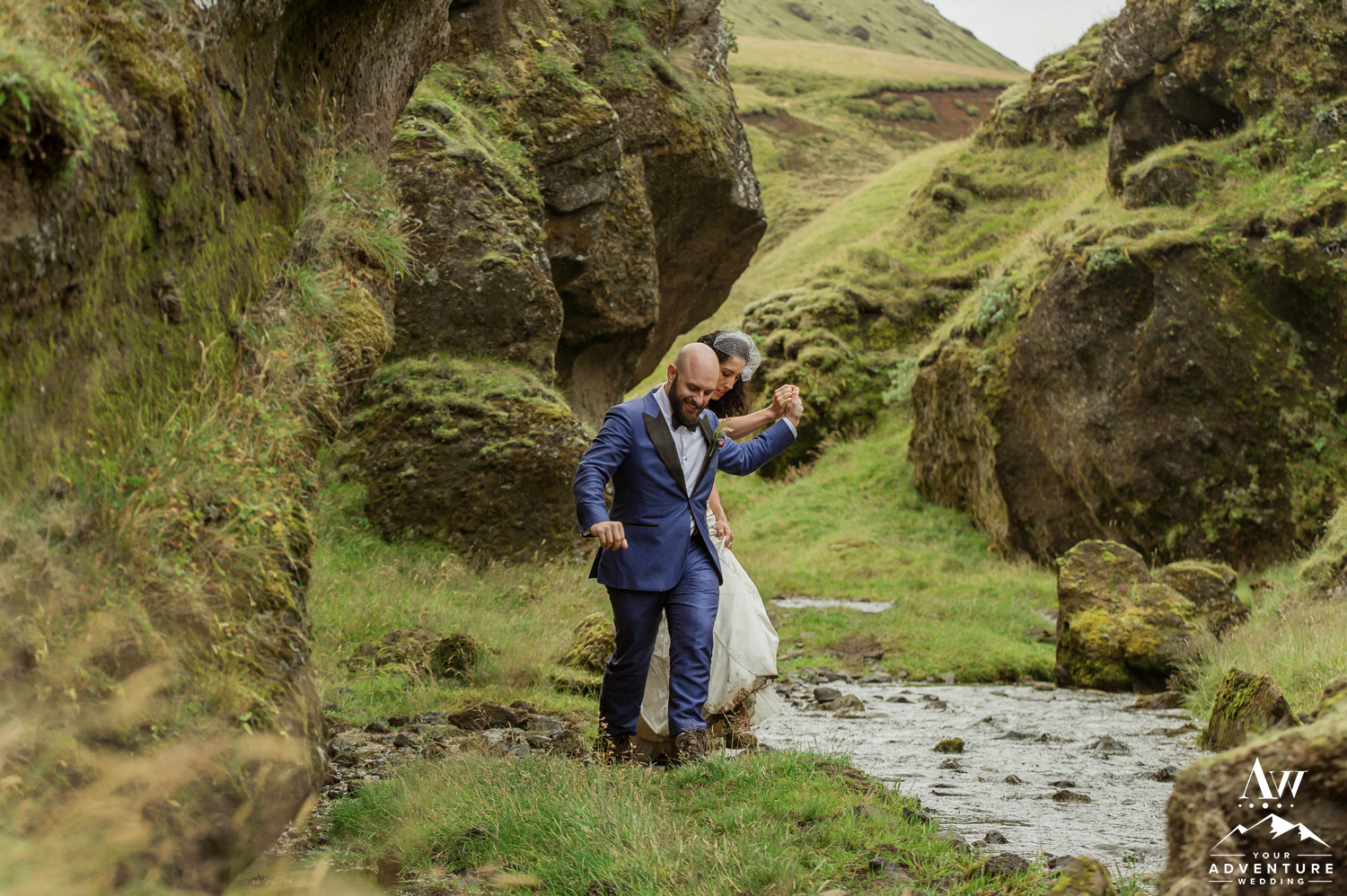 iceland-wedding-photographer-105