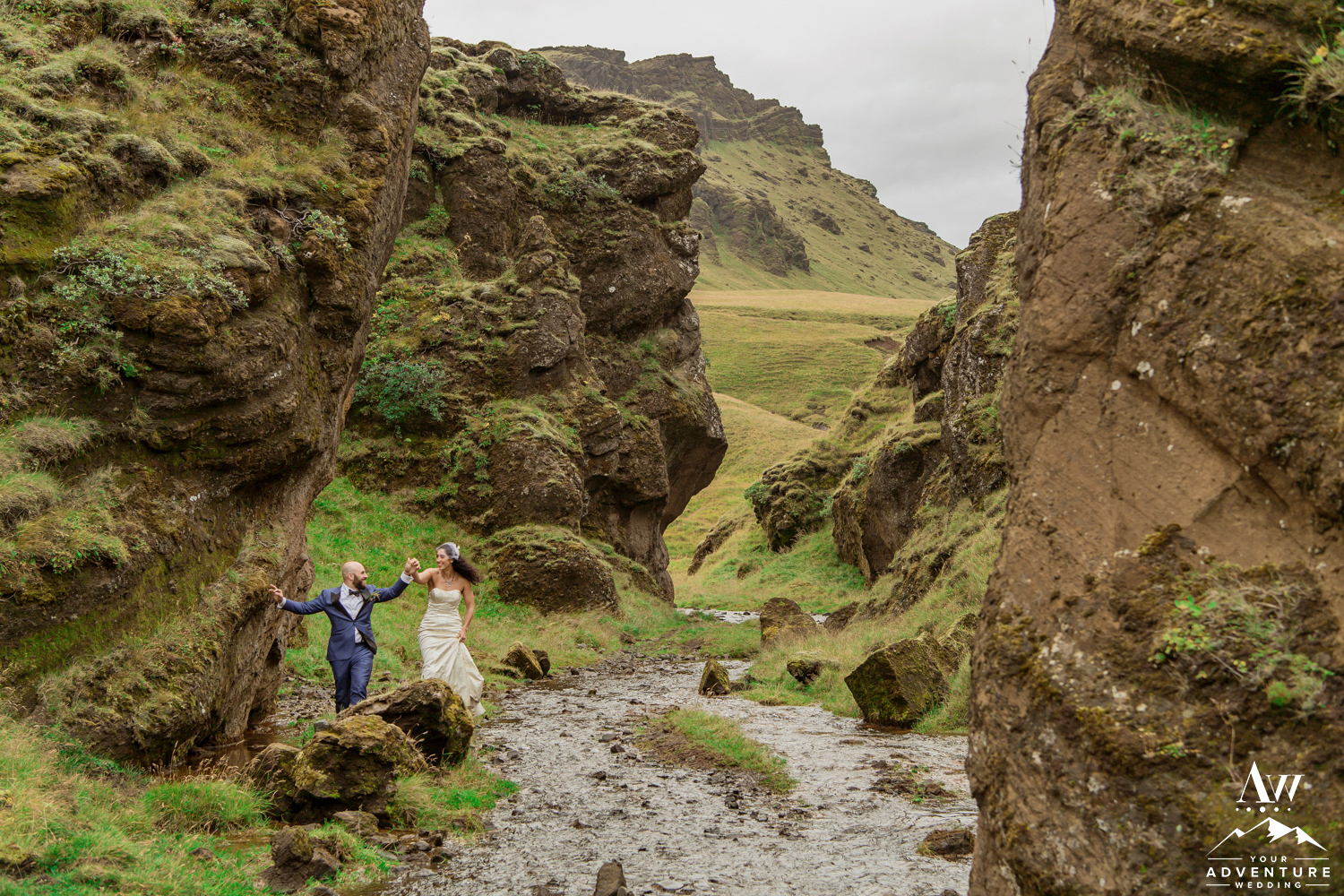 iceland-wedding-photographer-106