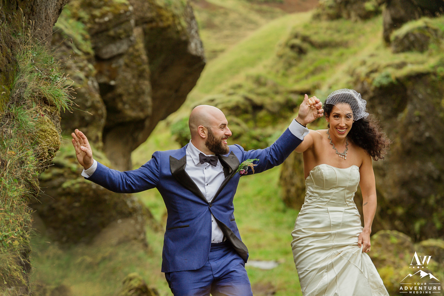 iceland-wedding-photographer-107