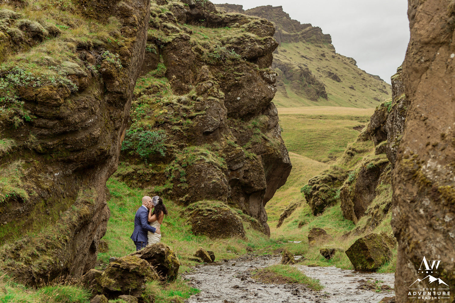 iceland-wedding-photographer-108